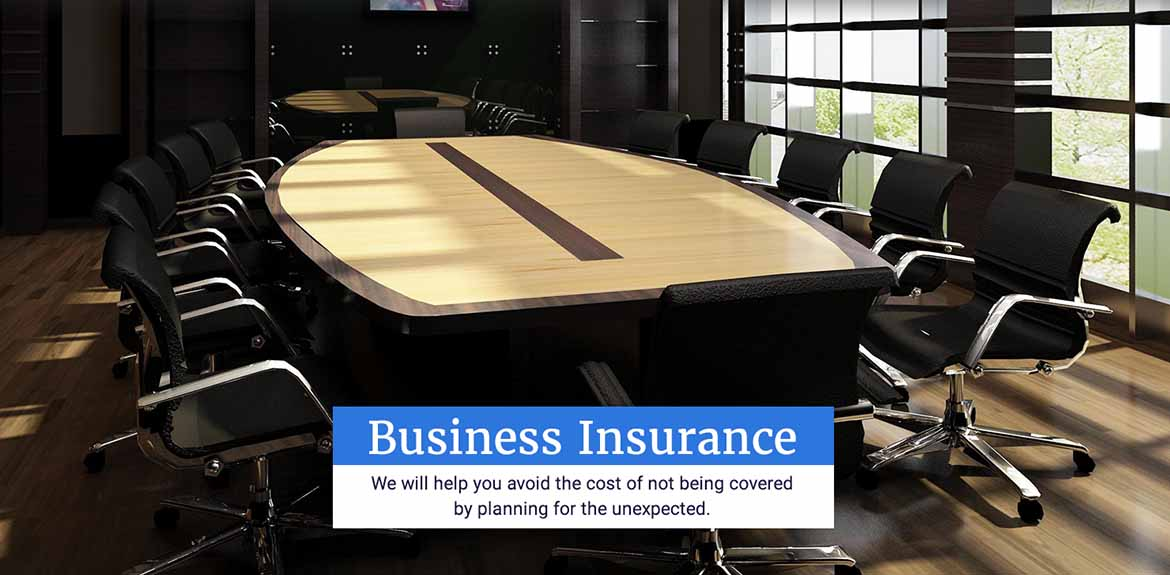 AA Hammersmith Business Insurance