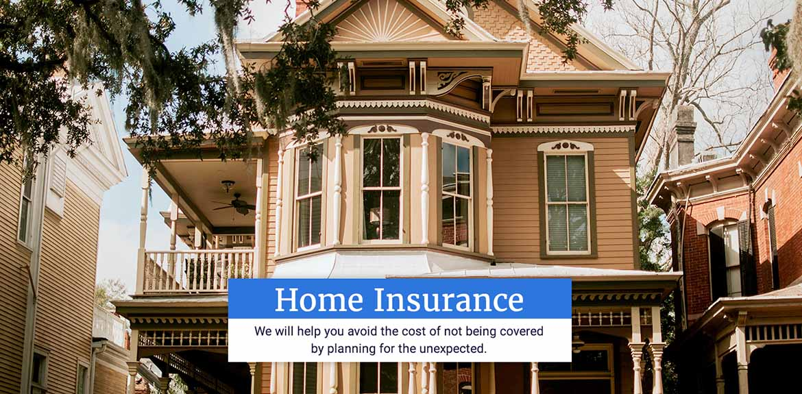 AA Hammersmith Home Insurance
