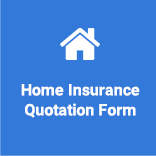 Home Insurance Quotation Form